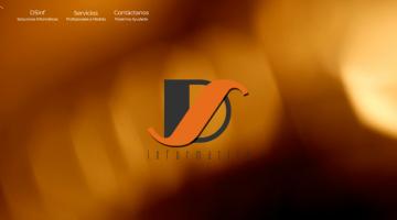 DSinf - Soluciones Informáticas